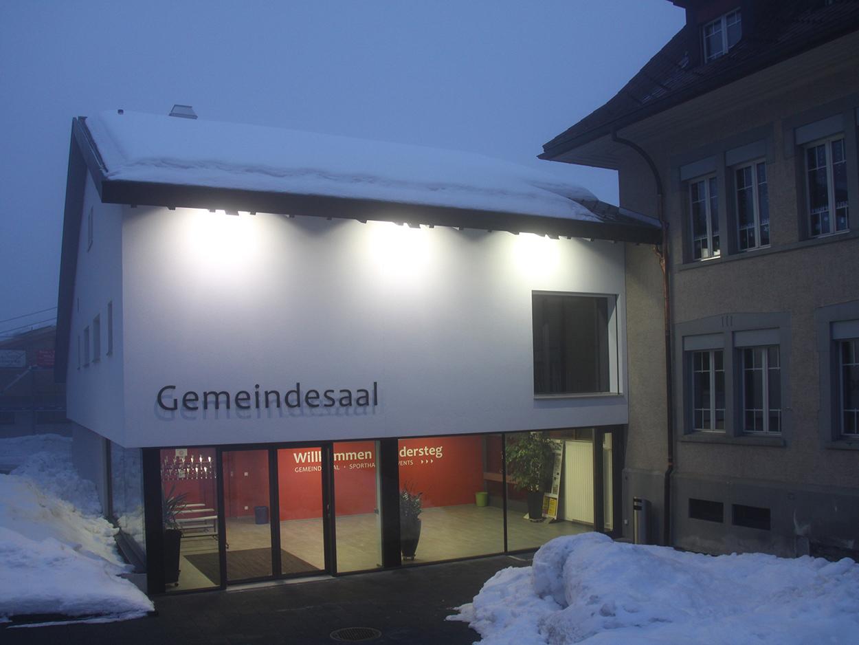 gemeindesaal-kandersteg_web