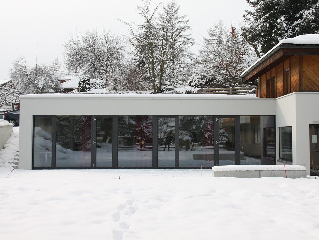 kirchgemeindehaus-frutigen-1_web