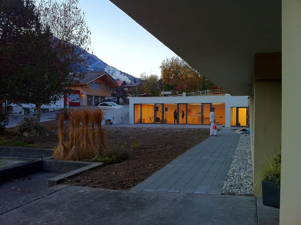 kirchgemeindehaus-frutigen-2_web