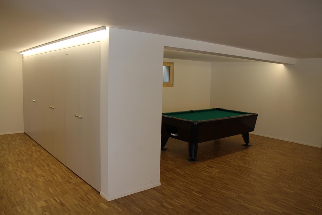 kirchgemeindehaus-frutigen-3_web