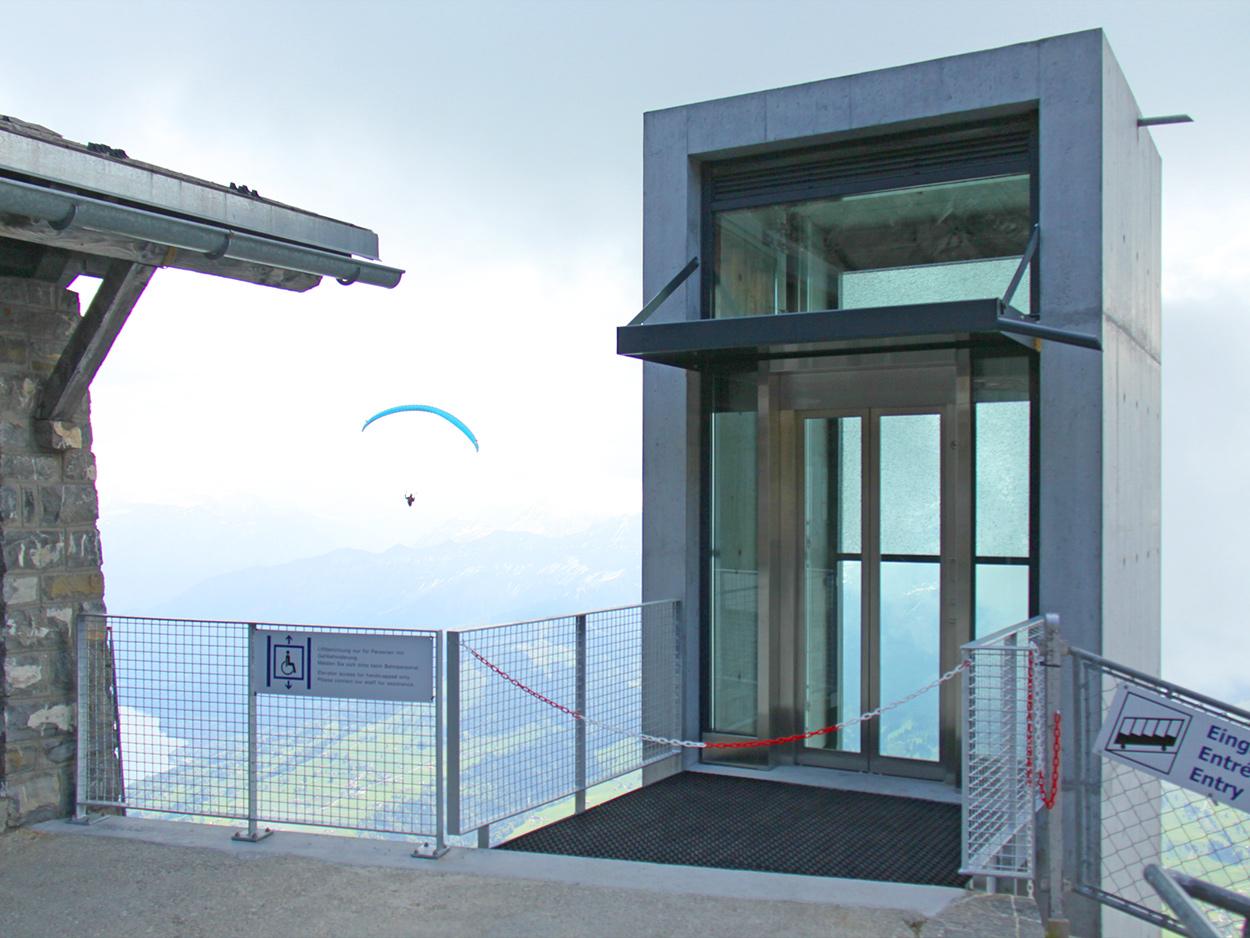 niesen-berg-titelbild_web