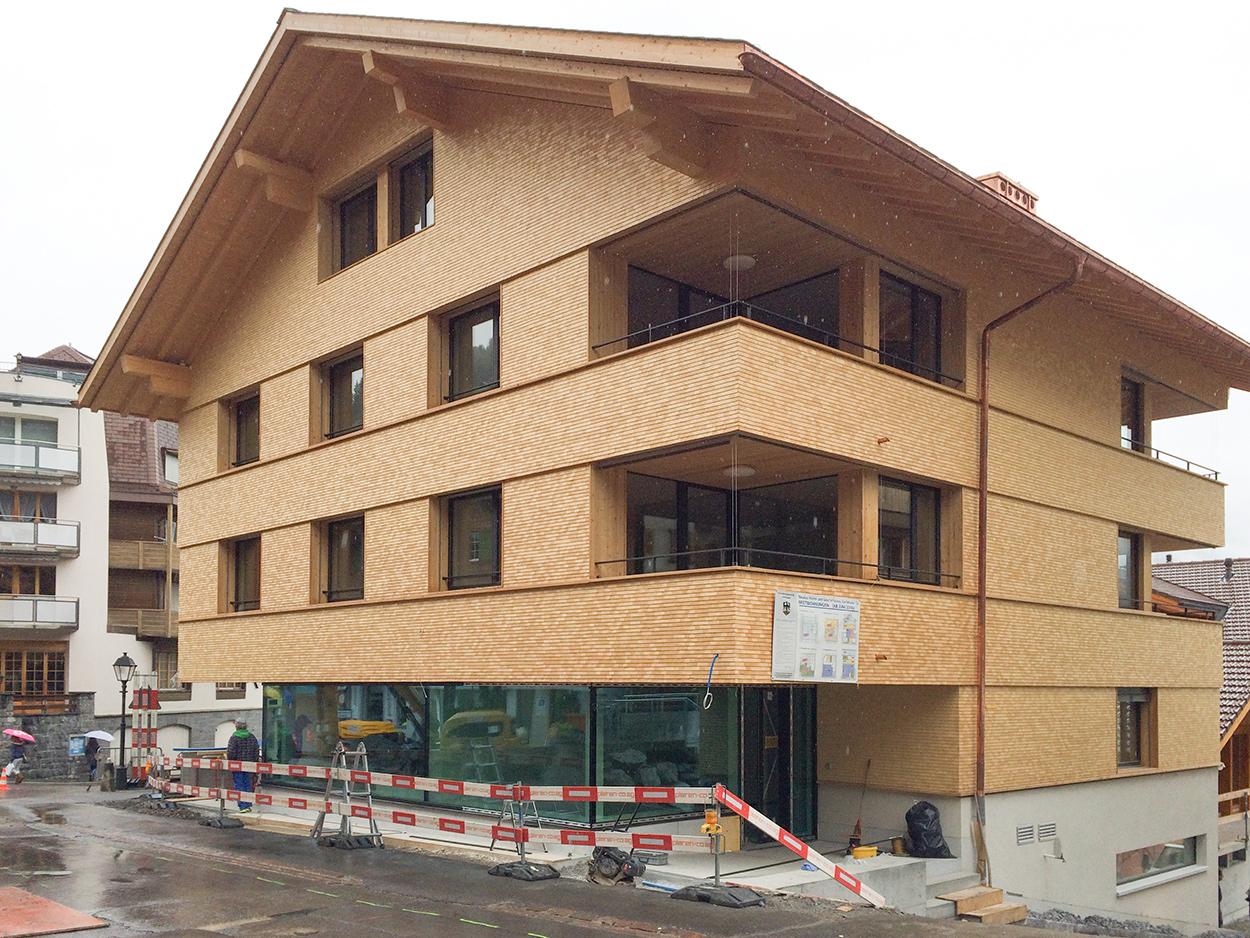 Gemeindehaus-Adelboden-Aktuell-web